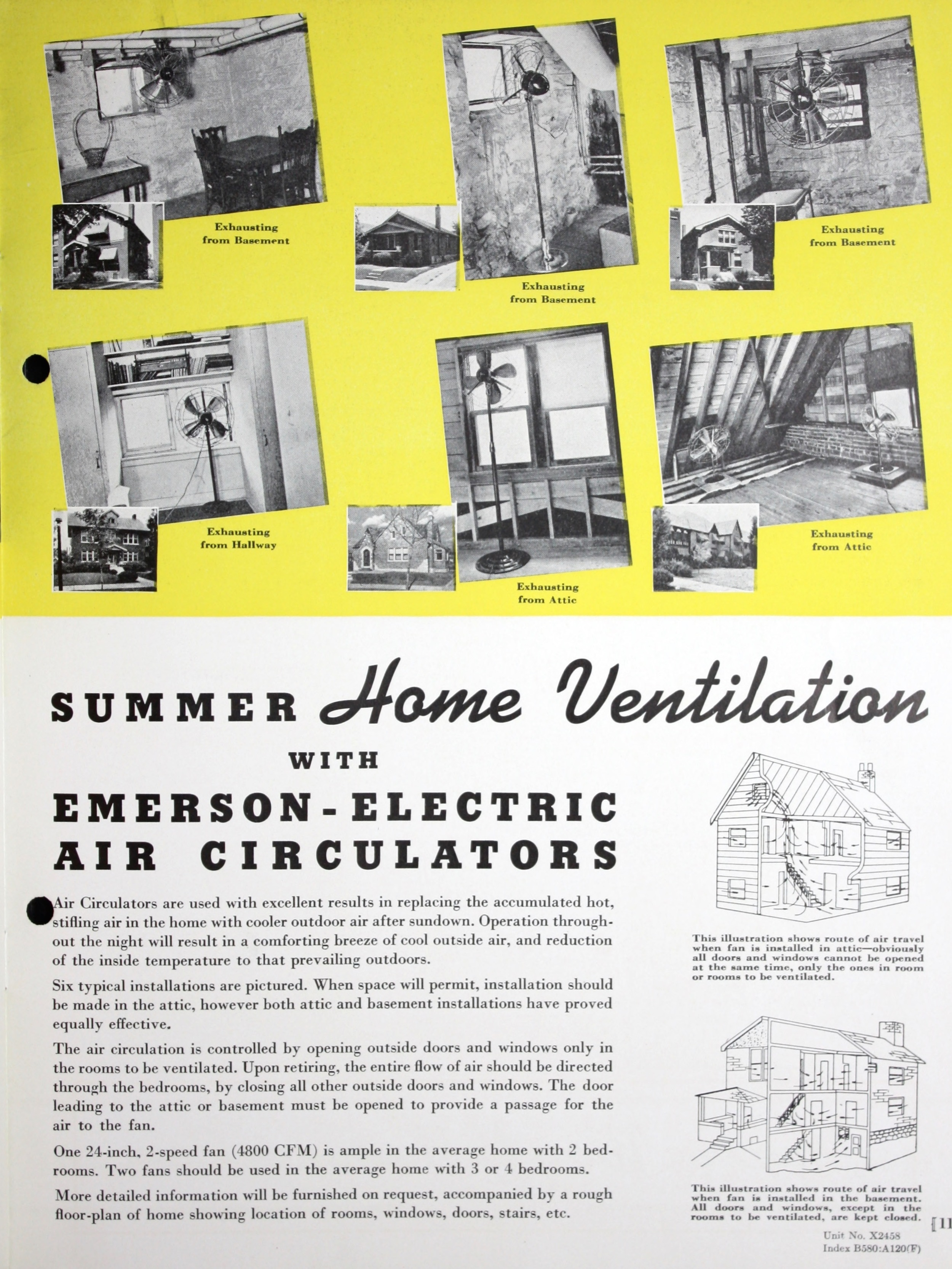 EmersonElectricMfgCoCca42784_0010.jpg