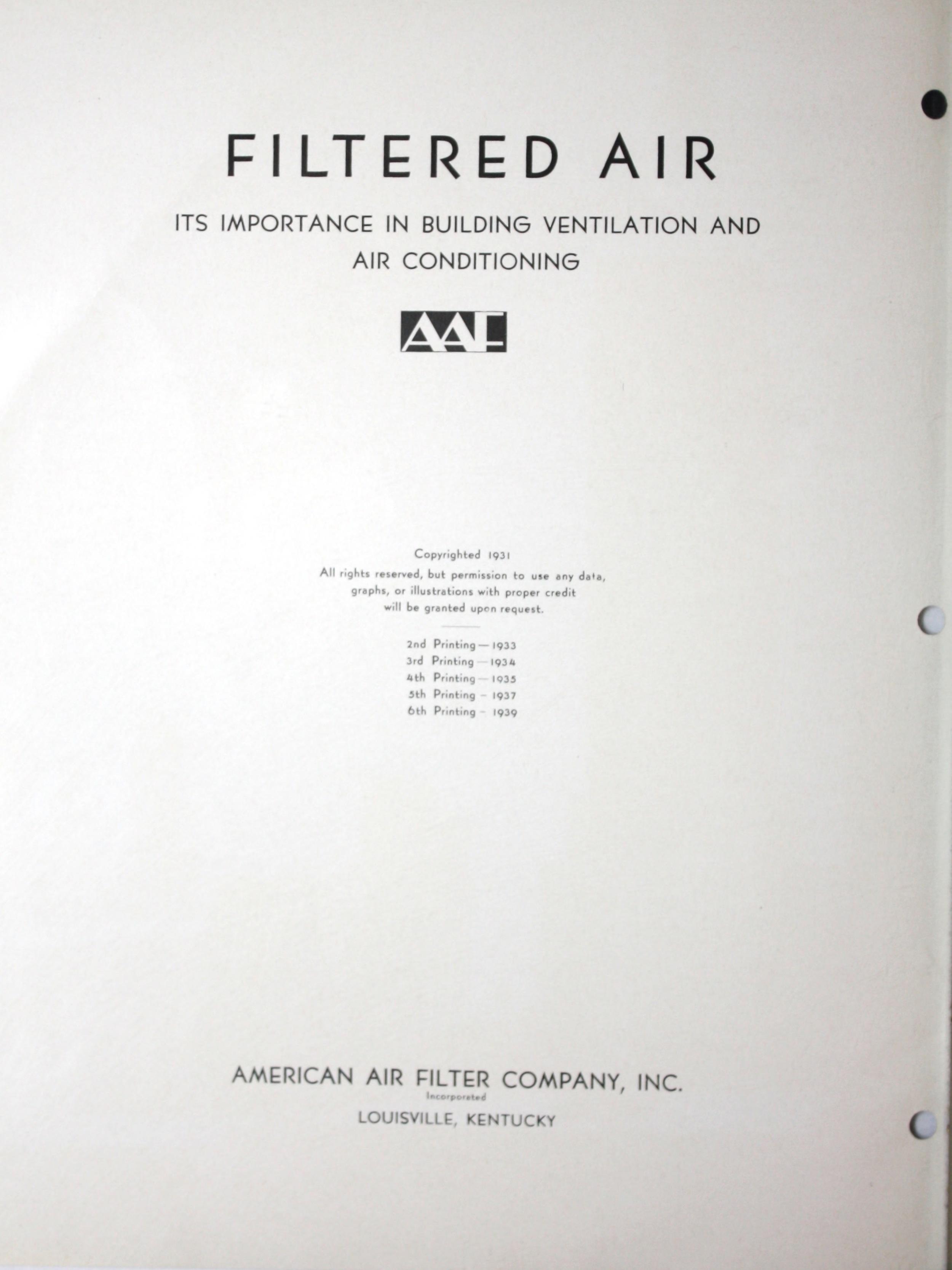 AmericanAirFilterCoInc-Cca43036_0001.jpg
