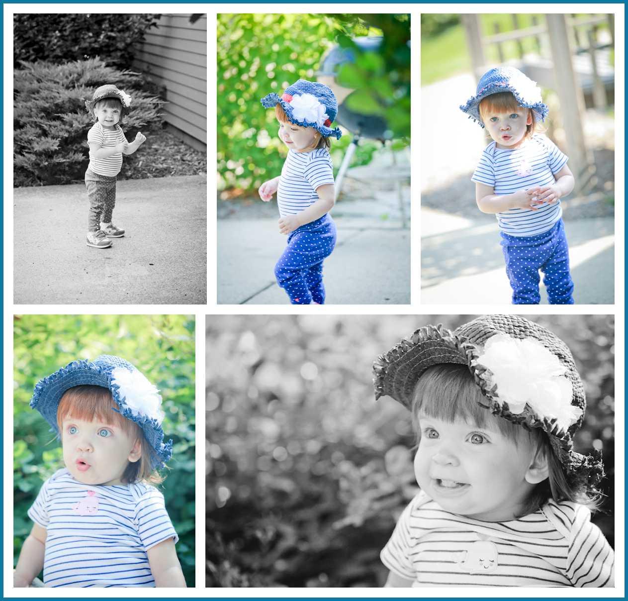 Minneapolis Children's Photographer  Twin Cities Kids Photographer  18 month photo shoot minneapolis