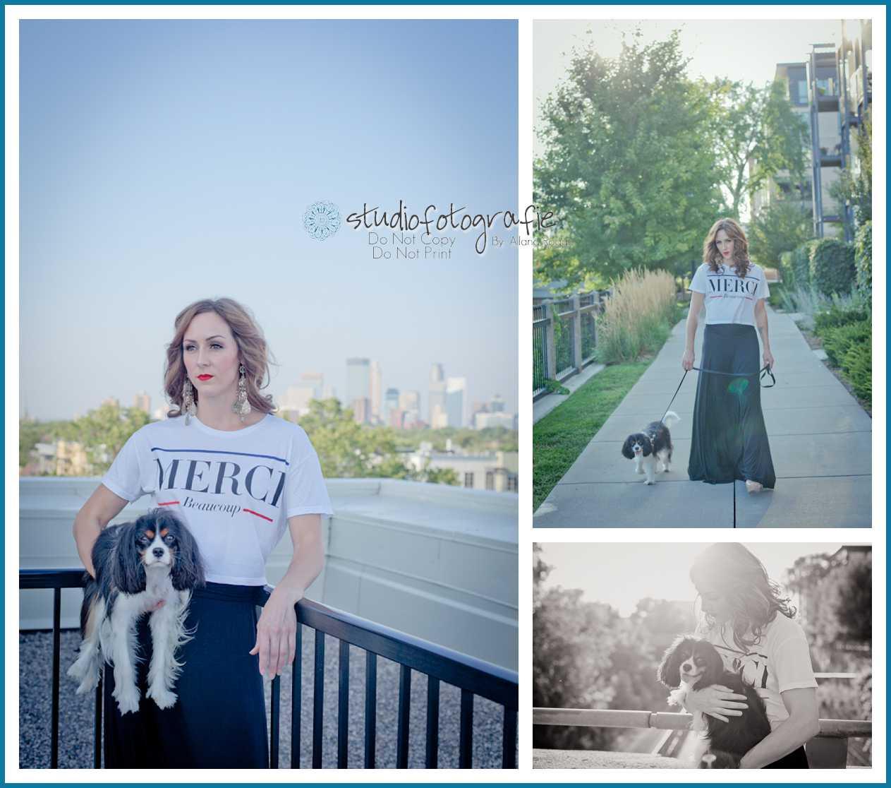 Minneapolis Pet Photographer  Minneapolis Fashion Photographer  Minneapolis Style Photos  Twin Cities Pet Photographer  Sioux Falls Pet Photographer