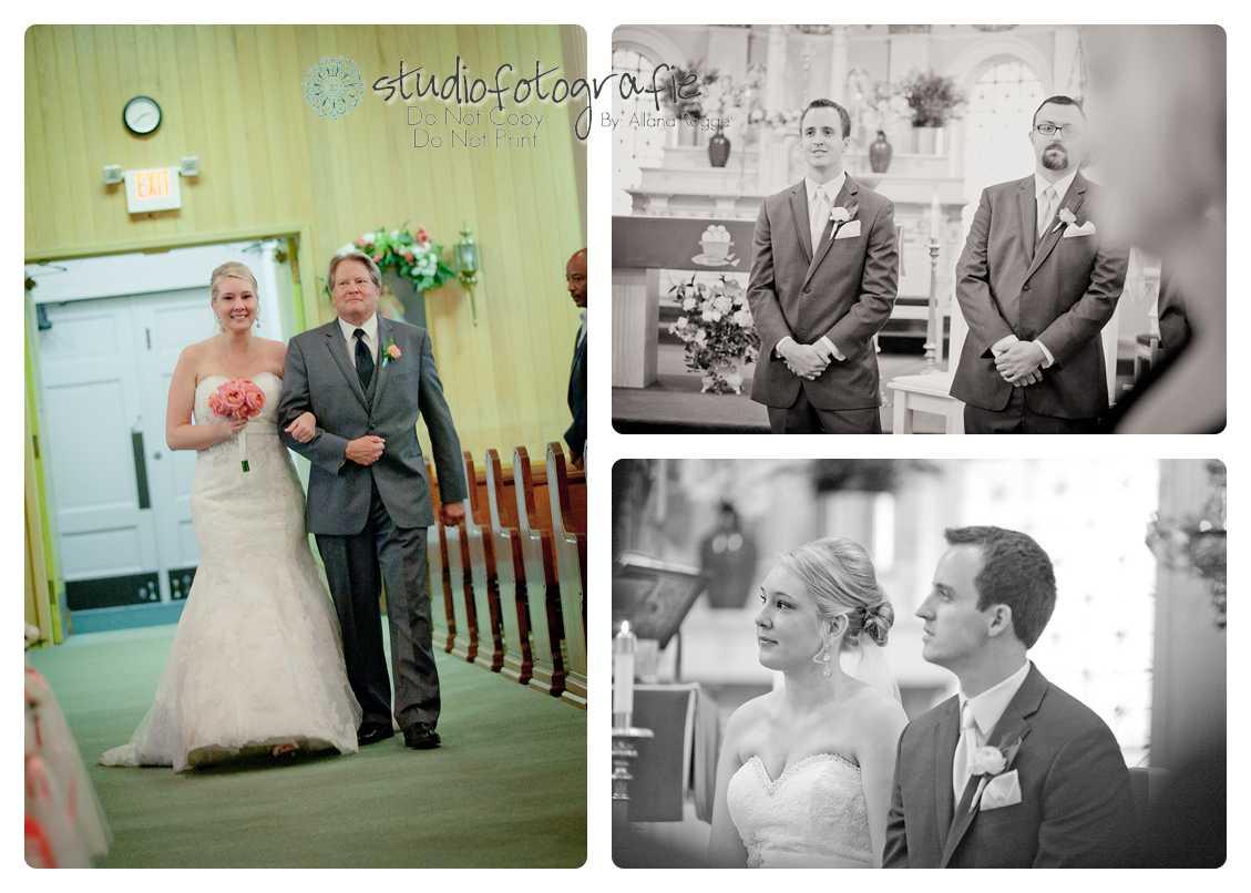 Minneapolis Wedding Photographer  Sioux Falls Wedding Photographer  Sioux Falls Wedding Photos  Sioux Falls Wedding Portraits  Minneapolis Wedding Portraits  Twin Cities Wedding