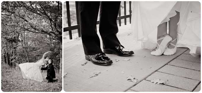 Lacrosse Wisconsin Wedding Photography  Lacrosse Wisconsin Wedding Photos  Sioux Falls Wedding Photographer  MInneapolis Wedding Photographer  Sioux FAlls Wedding  Lacrosse Wedding  Minneapolis Wedding  Beach Wedding