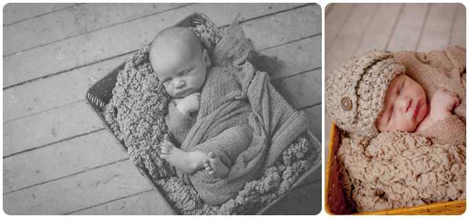 Sioux Falls newborn Photographer  Sioux FAlls Baby Portraits  Sioux Falls Maternity Portraits  Sioux Falls Maternity PIctures  Sioux Falls Belly Photos  Sioux Falls Newborn Pictures