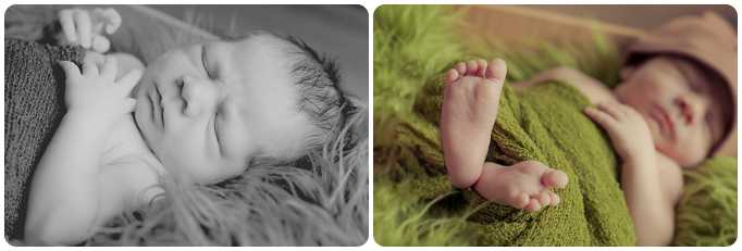 Sioux Falls Newborn Photographer  Sioux Falls Newborn Photography  Sioux Falls Baby Pictures  Sioux Falls New Baby Photos  Sioux Falls Photographer  South Dakota Photographer  Sioux Falls baby plan