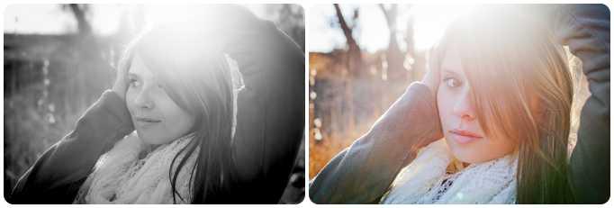 Sioux Falls Area Senior Portraits  Sioux Falls Senior Photographer  Sioux Falls Graduation Pictures  Sioux Falls Urban Photographer  Luverne Senior Portraits  Luverne Graduation Pictures  Class of 2015 Senior Portraits