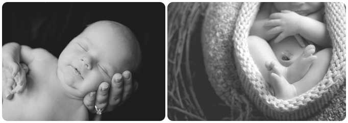 Sioux Falls Newborn Photographers  Sioux Falls Newborn Portraits  Sioux Falls Maternity and Newborn Portraits  Sioux Falls Baby Pictures  studiofotografie  Cute Newborn Pictures Sioux Falls South Dakota