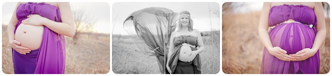 studiofotografie  sioux falls newborn photographers  sioux falls baby photographer  sioux falls maternity and belly portraits  sioux falls maternity portraits  sioux falls boudoir portraits  south dakota maternity and newborn