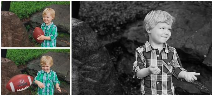 Sioux Falls Family Portrait Photographer  Sioux Falls Children's Photographer  Sioux Falls Photographer  Sioux Falls Maternity and Newborn Photographers  Sioux Falls Newborn Photographers  Sioux Falls Newborn Photography  Sioux Falls Family Photographer  Como Park Family Portraits  studiofotografie  Allana Rogge