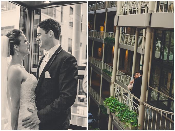 Minneapolis Wedding Photography  Sioux Falls South Dakota Wedding Photographer  Sioux Falls best Wedding Photography  Chapel of St. Thomas Aquinas Wedding  International Market Square Wedding  Vintage Glam Wedding  www.studiofotografie.net
