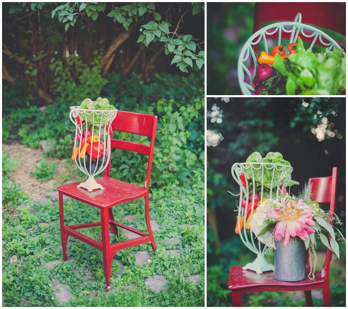 www.studiofotografie.net   w ww.serendipitouseventsbyjessica.com  Sioux Falls Wedding and Event Photographers  Sioux Falls creative wedding portraits  Sioux Falls South Dakota Photographer