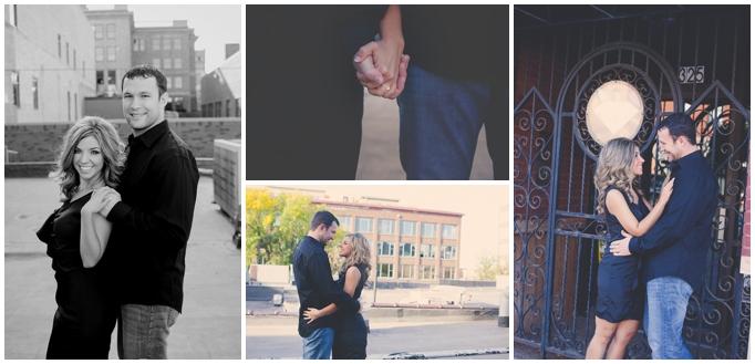 Sioux falls Wedding Photographers  Sioux Falls Best Wedding Photographer  Sioux Falls Engagement Photographer  Sioux Falls Lifestyle Photography  South Dakota wedding photos photographer  Indoor and Outdoor Engagement Portraits Sioux Falls
