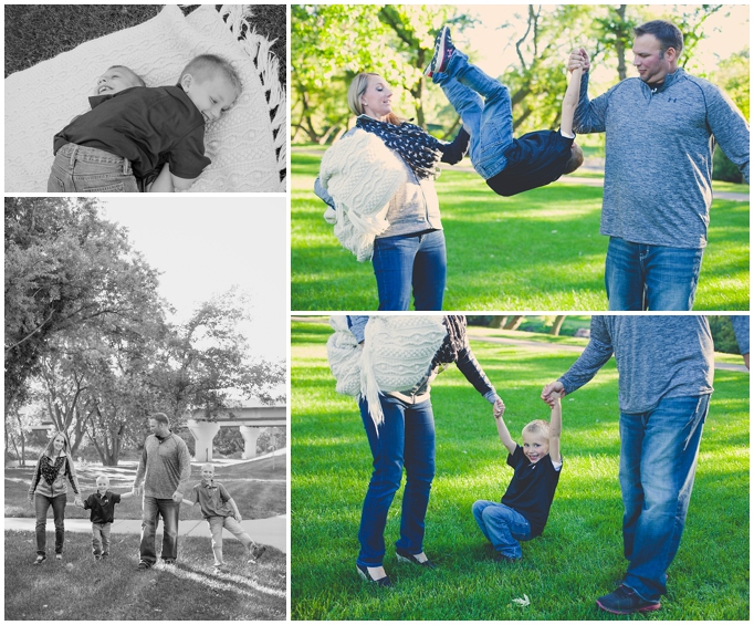 Sioux Falls Family Photographer  Sioux falls Pregnancy Announcement Photos  Sioux falls Family Photography  South Dakota Lifestyle and Family Photography  Unique Sioux falls Photographers  Sioux Falls best photographers
