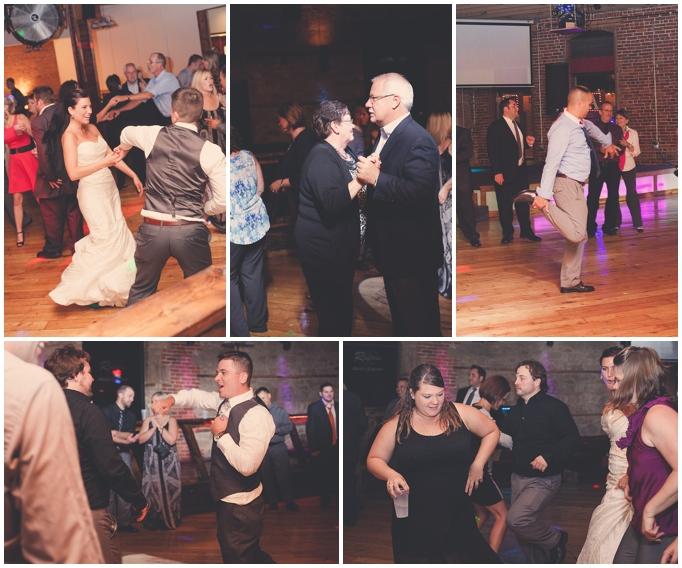 studiofotografie  studiofotography  Stillwater Minnesota Wedding on the St. Croix  Water Street Inn Stillwater  Rafters Stillwater  Sioux Falls South Dakota Wedding Photography  Sioux Falls South Dakota Wedding Photographer