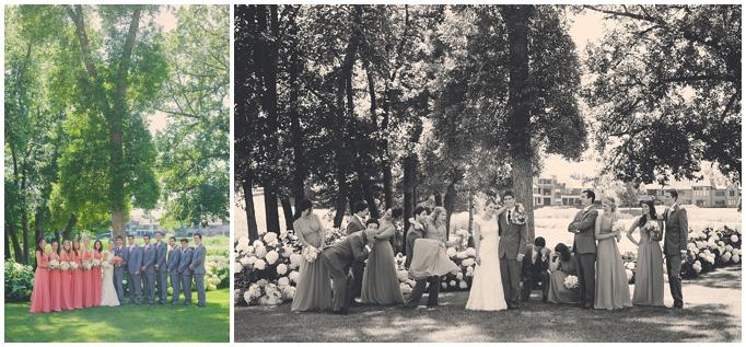 BearPath Golf Course MN Wedding  studiofotografie  studiofotography  Sioux Falls Wedding Photographer  Sioux Falls Photojournalistic Wedding Photography  Sioux Falls South Dakota Wedding