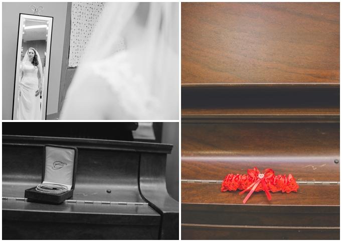 Sioux Falls BestWedding Photographers  Hills Minnesota Wedding Lutheran Church  Hills Res  Sioux Falls Unique Wedding Pictures  studiofotografie.net  studiofotographie  South Dakota Lifestsyle PHotography  Sioux Falls Lifestyle CandidWedding Photography