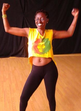 Nakeya-Murray Photo_Workout clothes.jpg