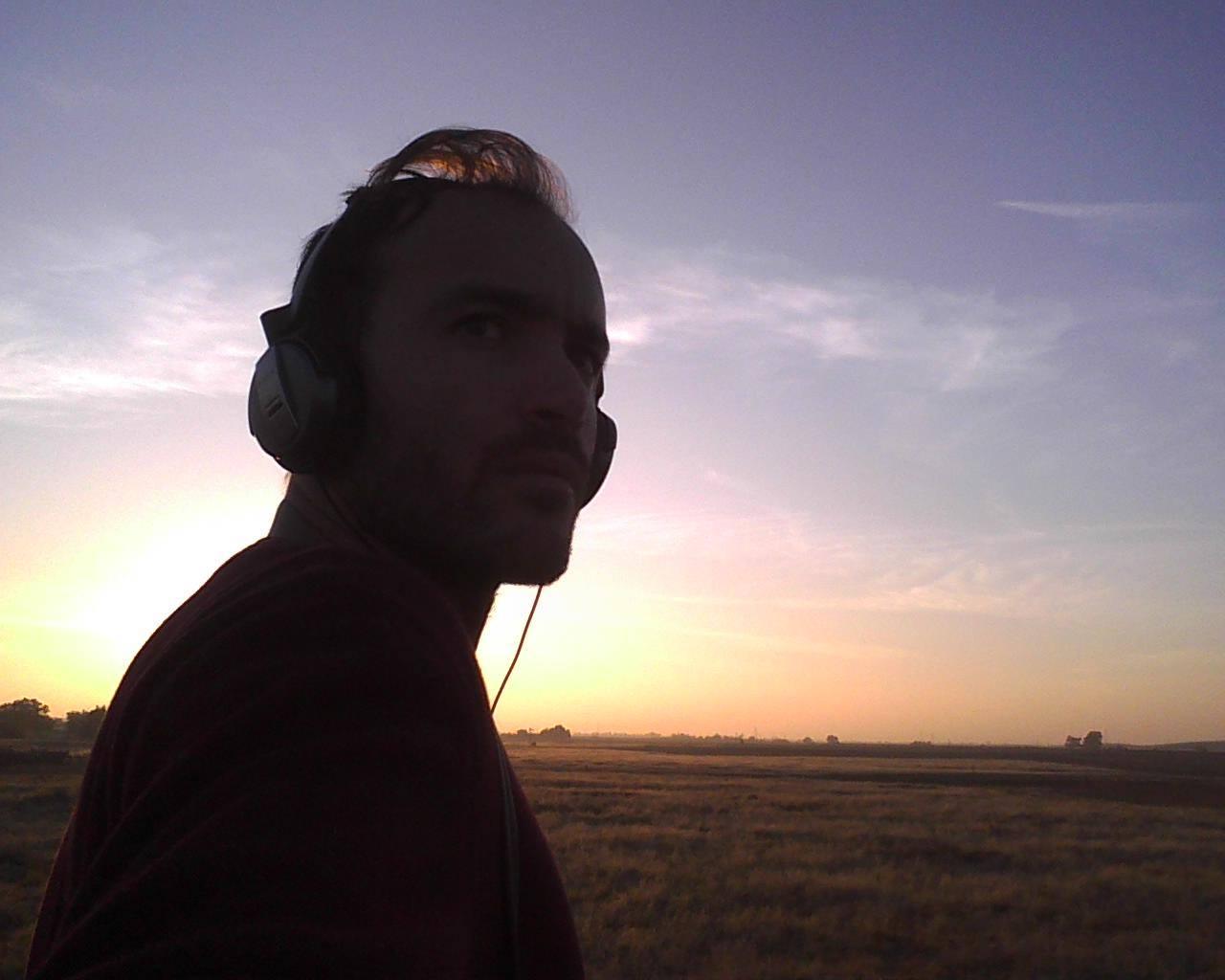 Chris plain listening.jpg