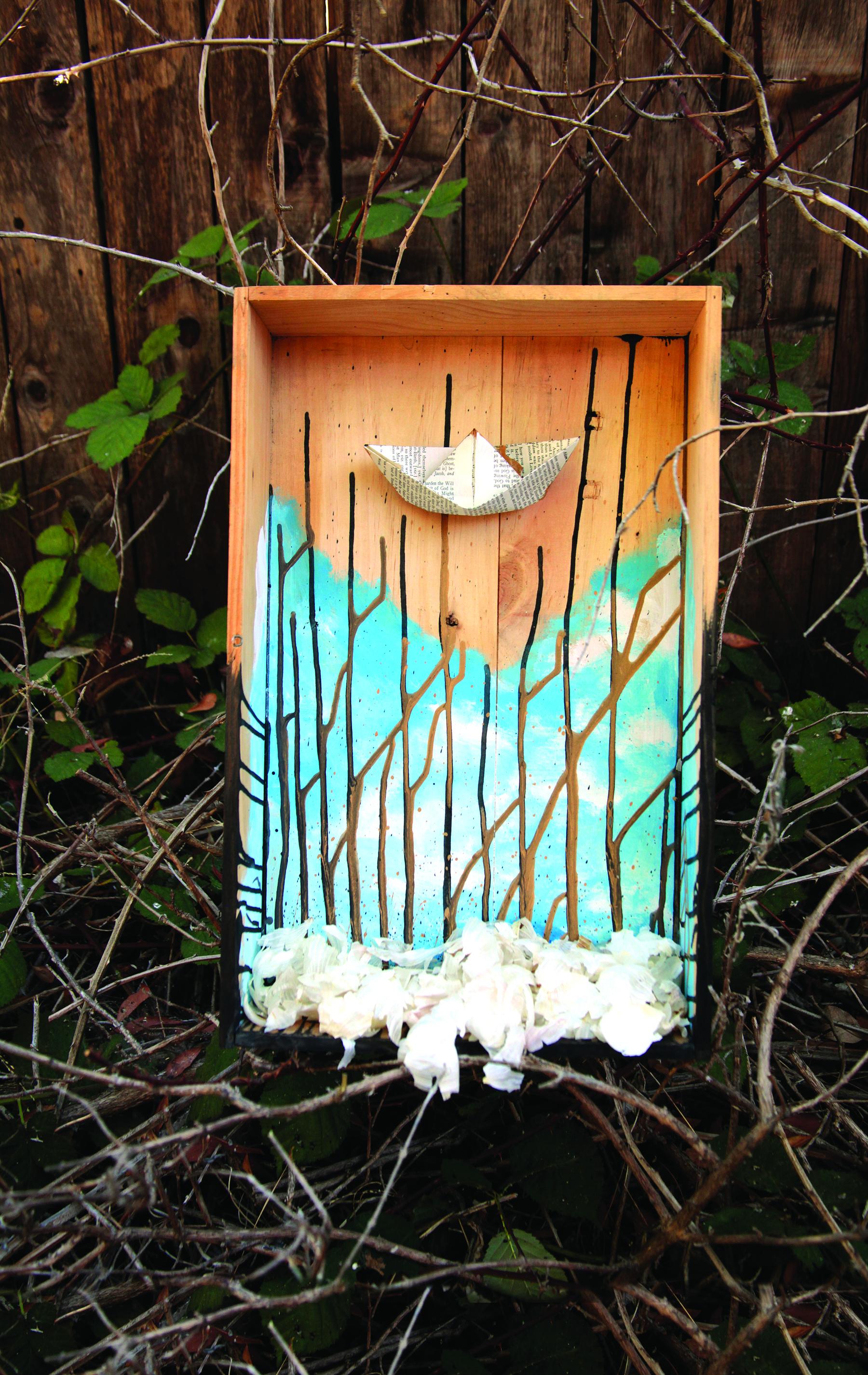 Altar-para-mi-muerte_box_300dpi_9x6.jpg