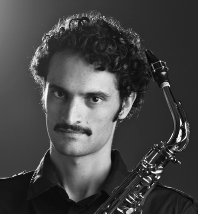 Dillon Baiocchi