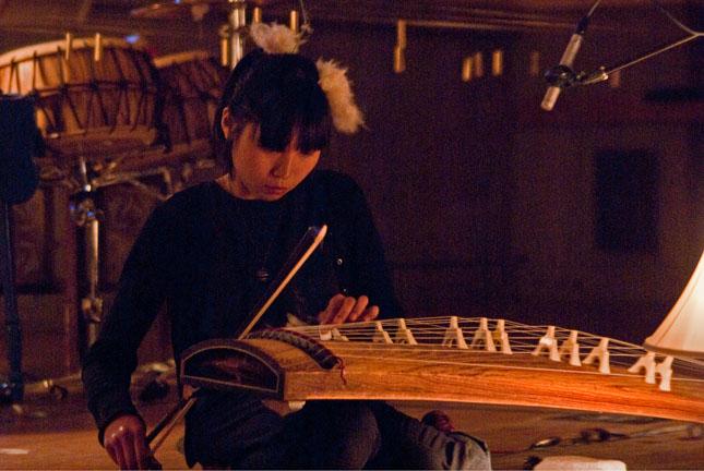 Kanoko Nishi-Smith