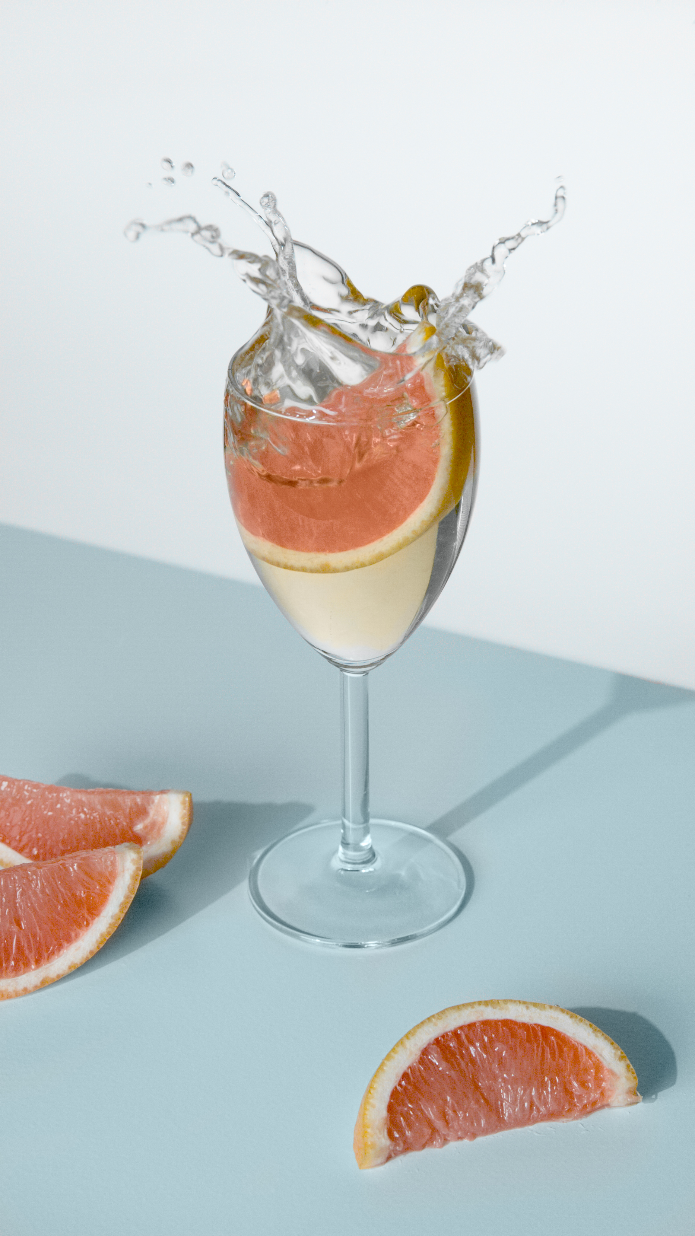 Grapefruit still-1.jpg
