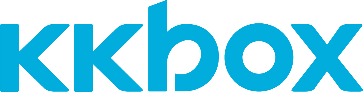 kkbox_mainlogo.png