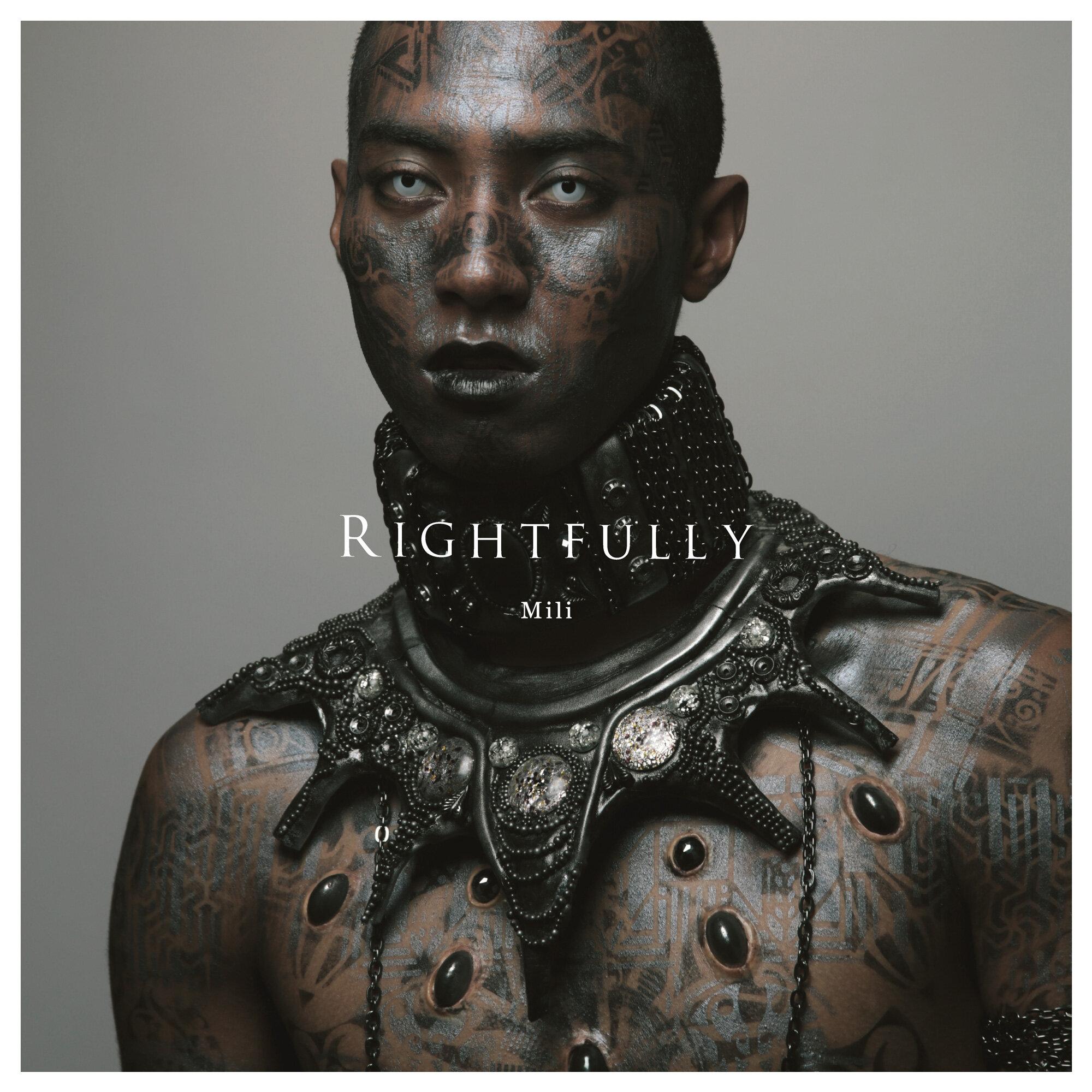 Rightfully+(Miliスペシャルパッケージ)(CD+LiveDVD&moer).jpg