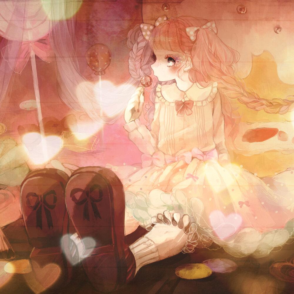 Chocological_Jak.jpg