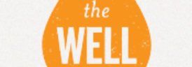 well_logo.PNG