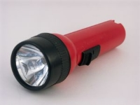 flash-light-584368-m.jpg