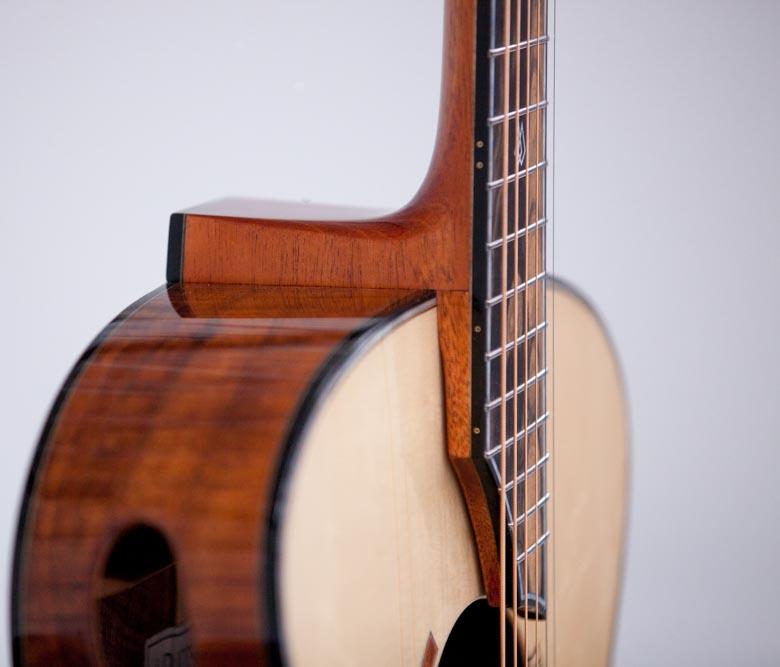 Guitar 2   Side MS _.jpg
