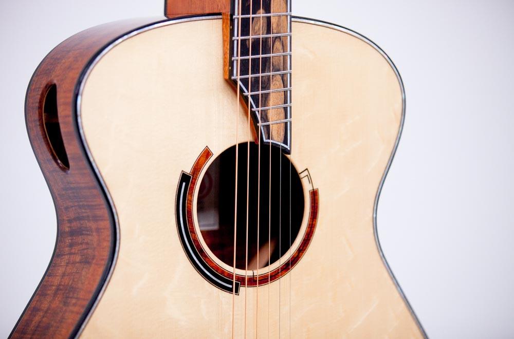Guitar 2   Side ALT 2 MS  _.jpg