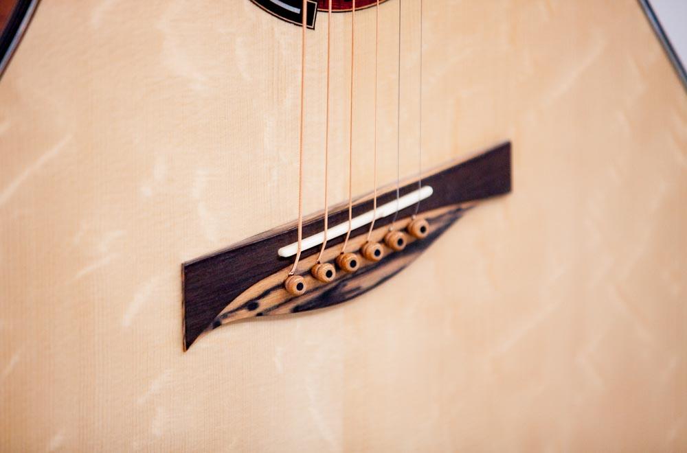 Guitar 2   TS Bridge _.jpg