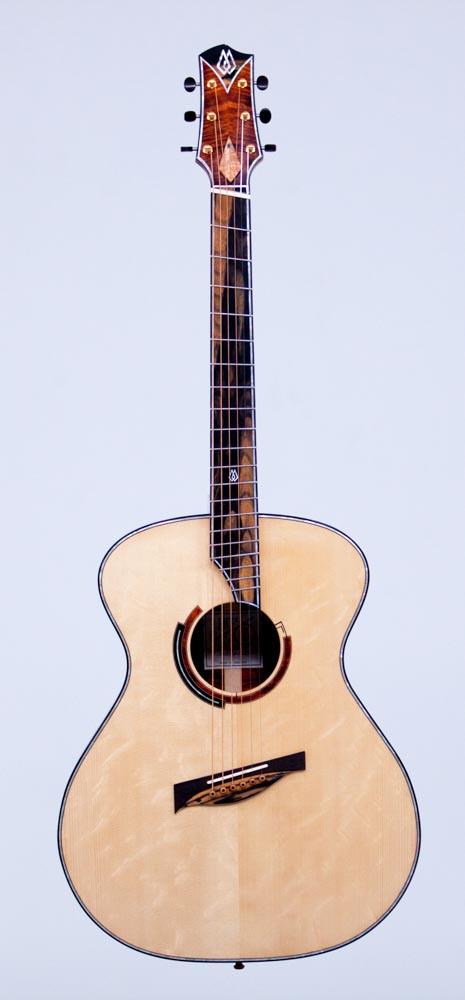 Guitar 2 Body _.jpg