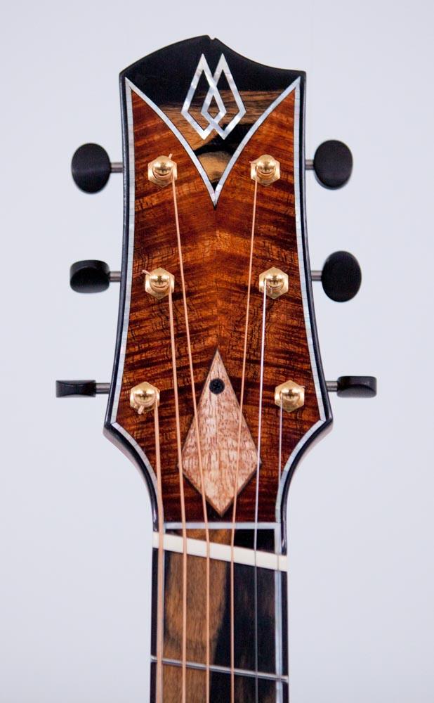 Guitar 2 Head Stock Alt _.jpg