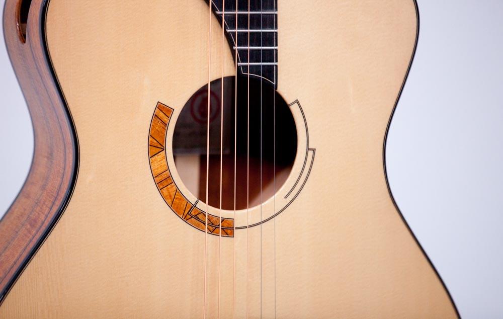 Guitar 1 Body TS_.jpg