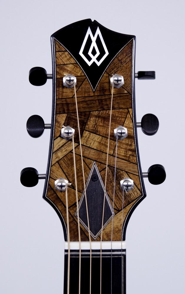 Guitar 1 Head Stock TS_.jpg