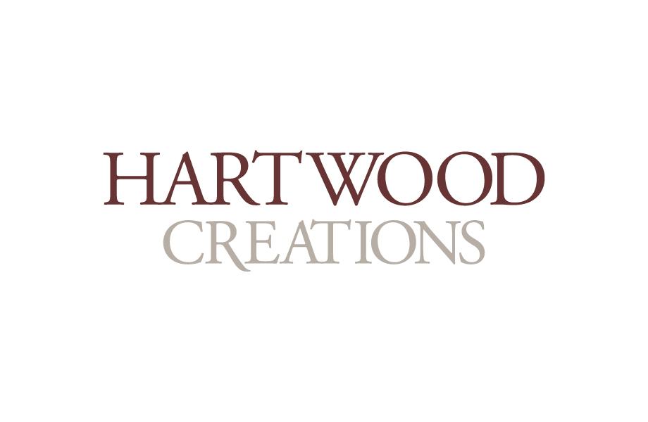 Hartwood_Creations-Brand-Identity-Design.jpg
