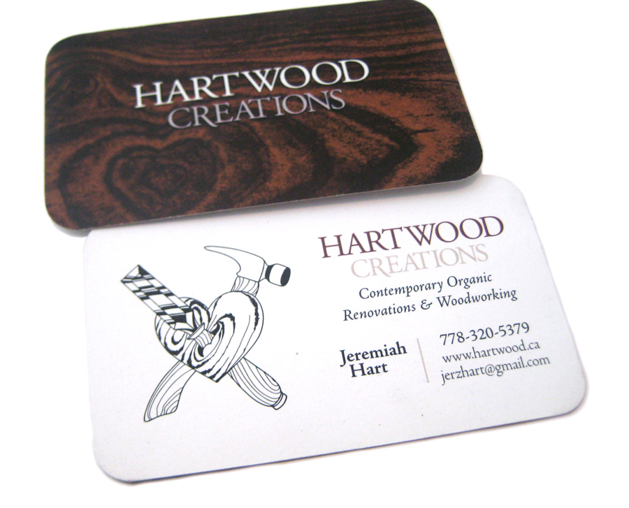 Hartwood-Creations_Brand-Identity-Design_Busines-Card2.jpg