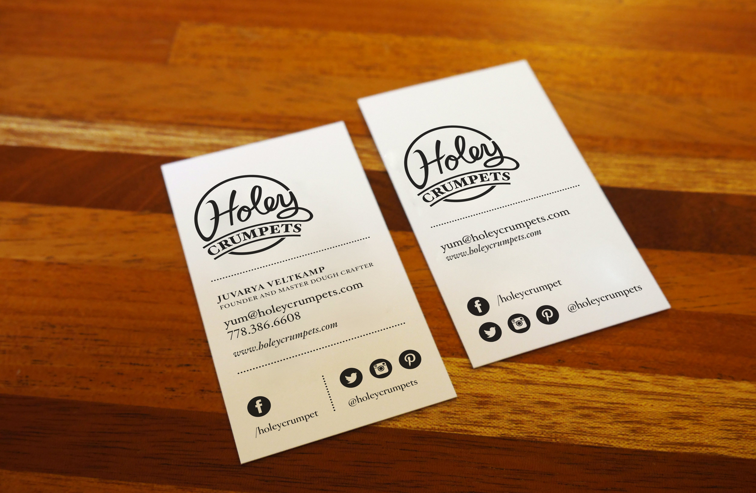 Holey_Crumpets_Brand-Identity-Design_BusinessCards.jpg