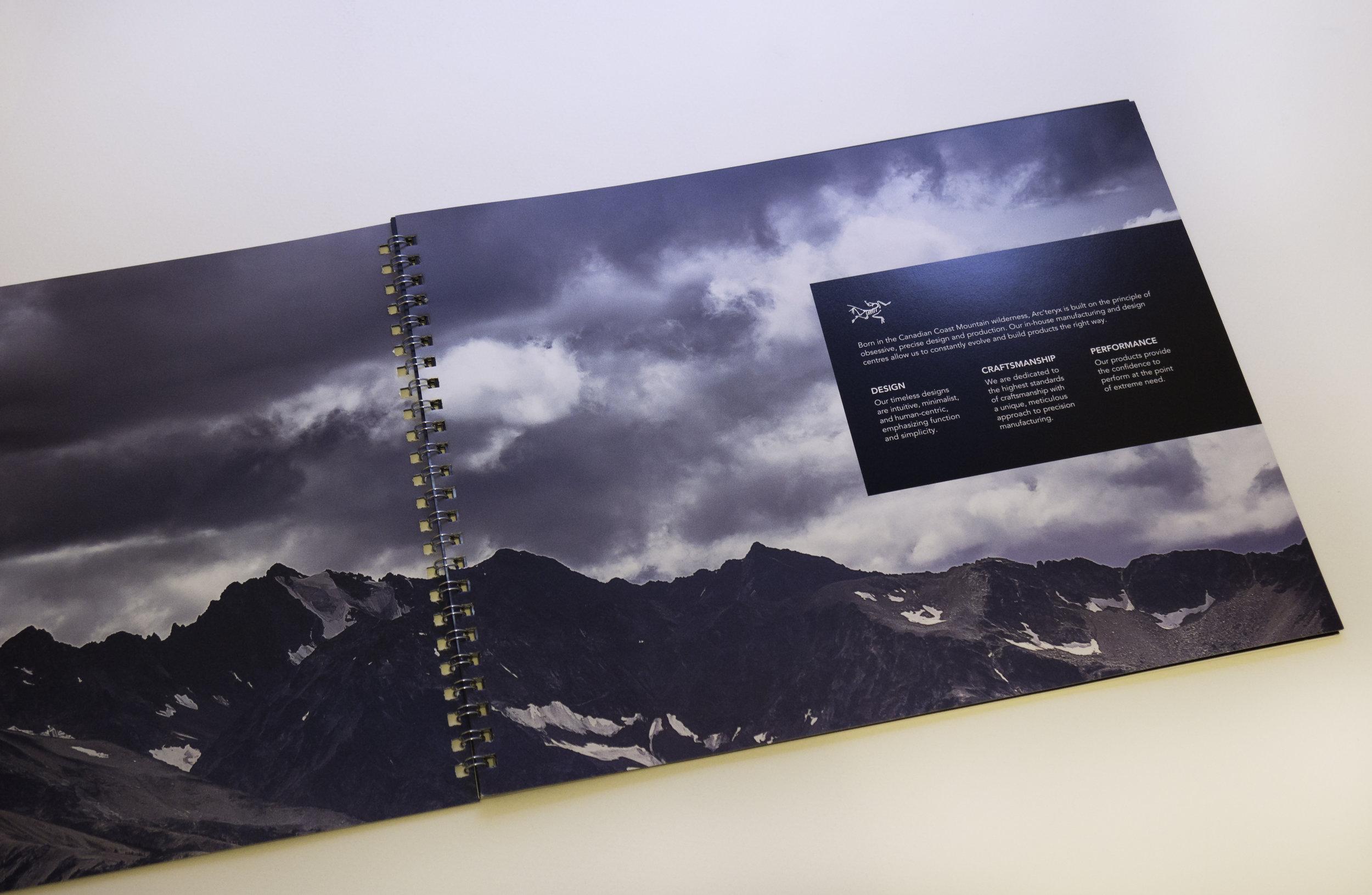Arc'teryx-Equipment_Footwear_Catalogue