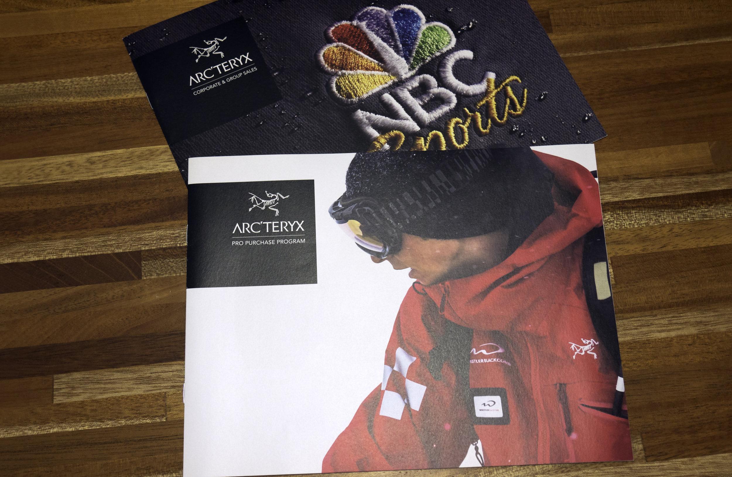 Arc'teryxProCorp2015_ProductInsert_Cover.jpg