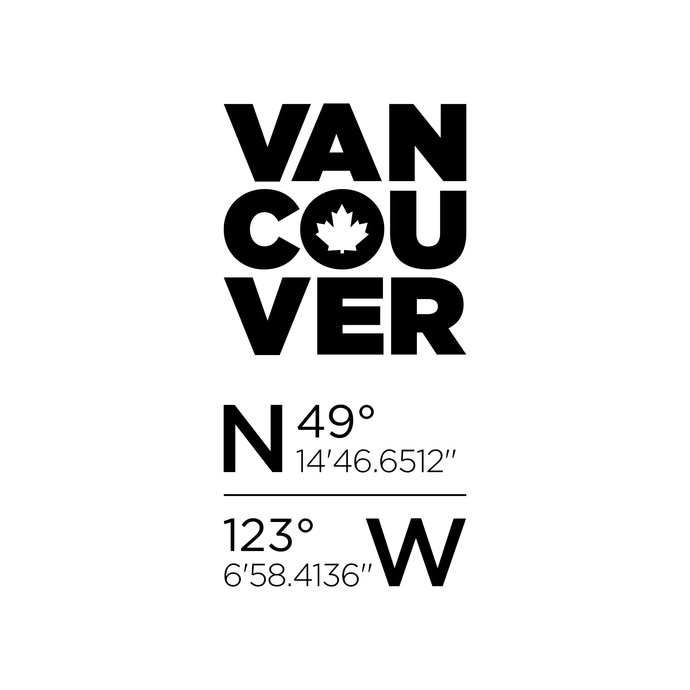 Vancouver_Logo-Design.jpg