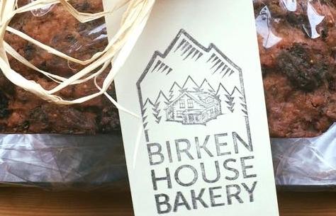 View Birken House Bakery Case Study