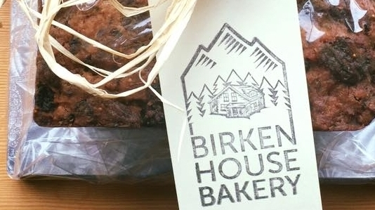 Birken+House+Bakery+Branding+Visual+Identity+Packaging+Design