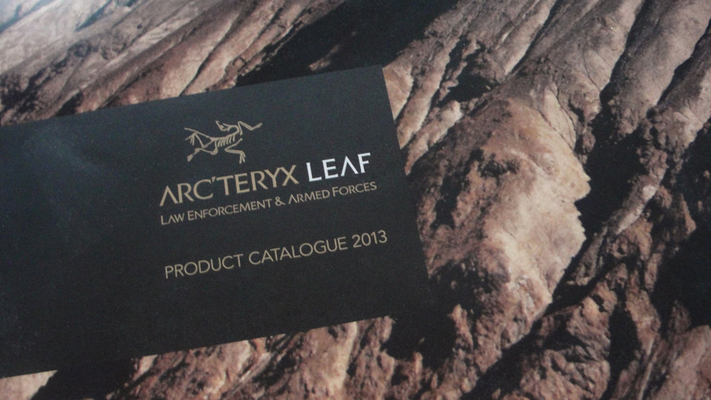 Arcteryx+Equipment+Print+Design+Layout+Editorial.JPG