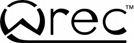 WrecBag_Logo_Final_Black_TM.jpg