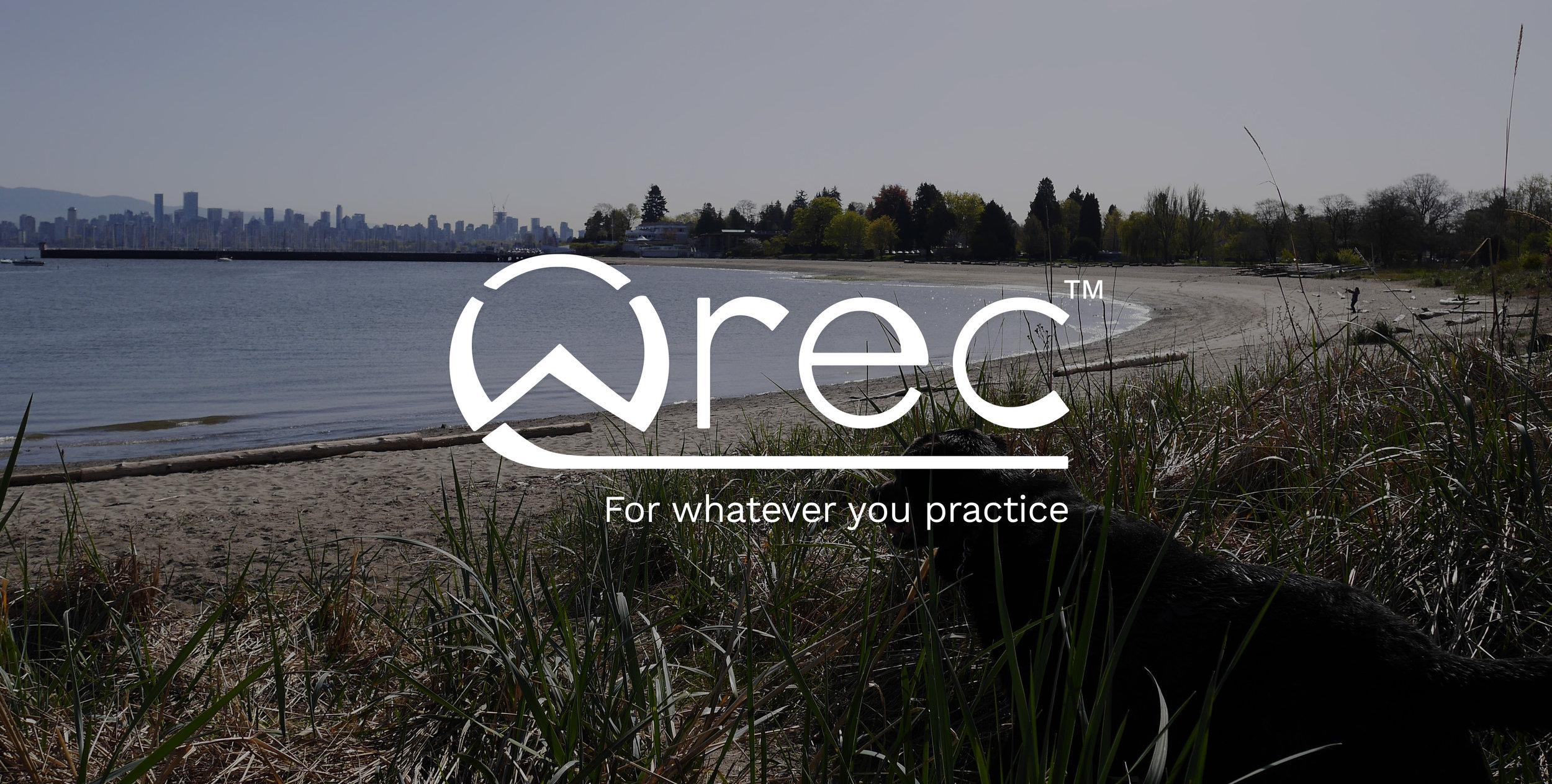 WrecBag_Logo_Beach.jpg