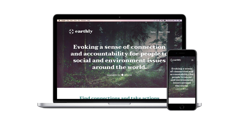 Earthly_Responsive-Marketing-Website-Design_Brand-Identity-Design.jpg