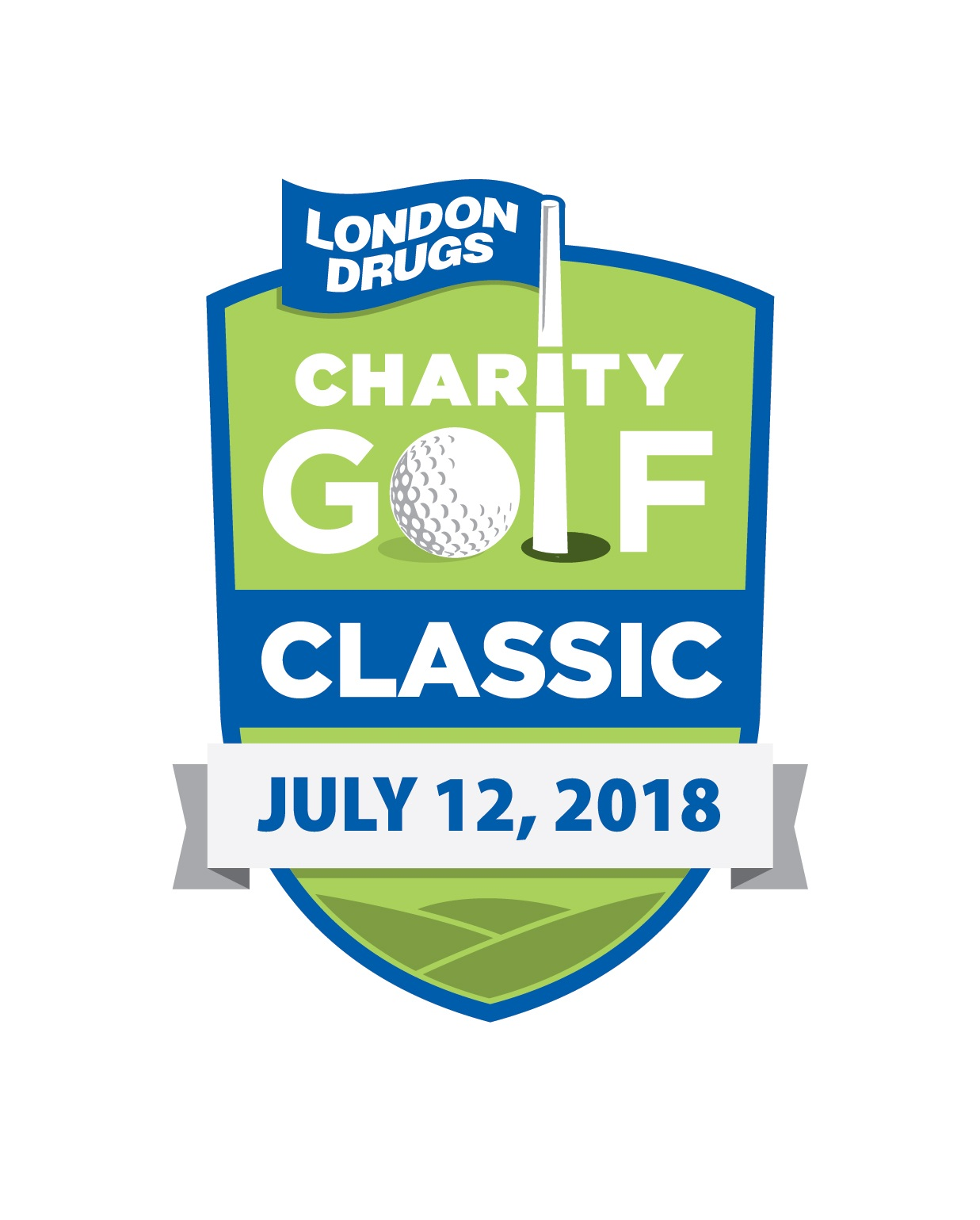 London-Drugs-Charity-Golf-Classic_Logo-Design.jpg